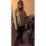 Bianca P. - Flemington Babysitter