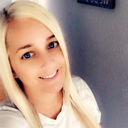 Danielle M., Nanny in Clermont, FL with 23 years paid experience