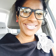 Tressi J., Babysitter in Louisville, KY with 20 years paid experience