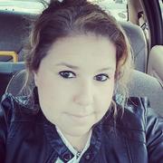 Christina M. - Knapp Pet Care Provider