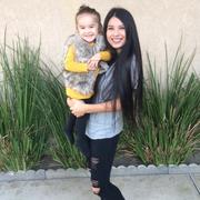 Vanessa B., Babysitter in Chino, CA with 2 years paid experience