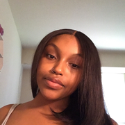 Deasia M., Babysitter in Ellicott City, MD with 2 years paid experience