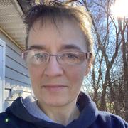 Ursula G. - Clover Pet Care Provider