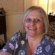 Teresa W. - Deridder Nanny