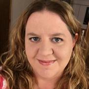 Samantha O. - Chester Pet Care Provider
