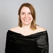 Jessica W. - Queensbury Babysitter