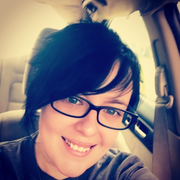 Clarissa B., Babysitter in Florence, MS with 17 years paid experience