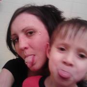 Amanda M., Babysitter in Fernandina Beach, FL with 0 years paid experience
