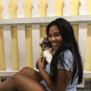 Murzeena B., Pet Care Provider in Saint Petersburg, FL with 1 year paid experience
