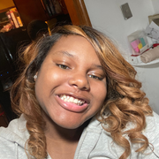 Gabrielle M., Nanny in Maple Heights, OH with 2 years paid experience