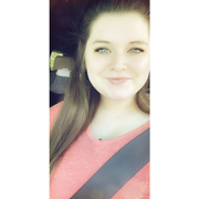 Kalynn G., Babysitter in Haughton, LA with 5 years paid experience