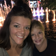 Jennifer M., Babysitter in Parksville, KY with 3 years paid experience