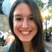 Jessica W., Babysitter in New York, NY with 5 years paid experience