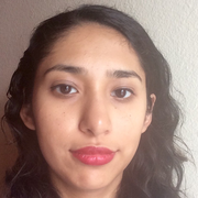 Adriana B., Care Companion in McAllen, TX with 3 years paid experience