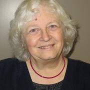 Susan P. - Montrose Pet Care Provider