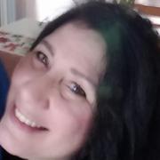 Joann S. - Stanfordville Care Companion