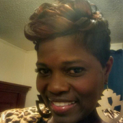 Sandra J., Care Companion in Shorter, AL with 0 years paid experience