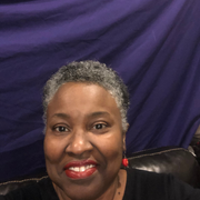Kimberly H., Care Companion in Winterville, GA with 0 years paid experience