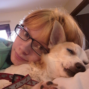 Marissa L. - Beaufort Pet Care Provider
