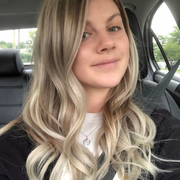 Josefine  S., Nanny in Muskegon, MI 49441 with 5 years of paid experience