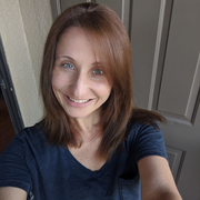 Jodi S., Babysitter in Tampa, FL with 10 years paid experience