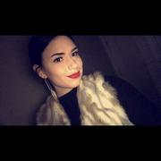 Brianna P. - Dublin Babysitter