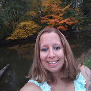 Julia C., Care Companion in Greenville, PA with 1 year paid experience
