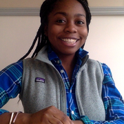 Erica H., Babysitter in College Park, MD with 7 years paid experience