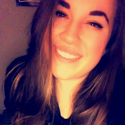 Elizabeth K. - Sycamore Babysitter