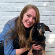Lily P. - Provo Pet Care Provider