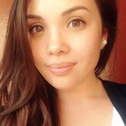 Jessica C. - San Diego Nanny
