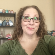 Michelle S., Nanny in Fort Mitchell, AL 36856 with 20 years of paid experience