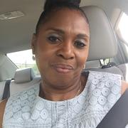 Ingrid H. - New Orleans Nanny