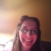 Heather L. - Wildwood Nanny