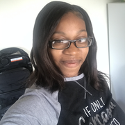 """Shavalle S. - Baton Rouge <span class=""""translation_missing"""" title=""""translation missing: en.application.care_types.child_care"""">Child Care</span>"""