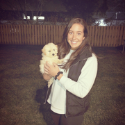 Sophia D. - Broomall Pet Care Provider