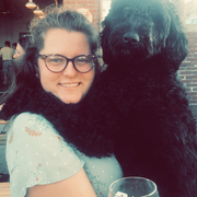 Molly R., Pet Care Provider in Knox, PA with 5 years paid experience