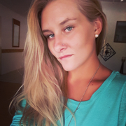 Becky R. - Sarasota Care Companion