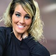 Rachel C. - Loganville Babysitter