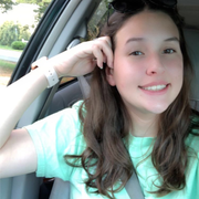 Reagan H., Care Companion in Adairsville, GA with 2 years paid experience