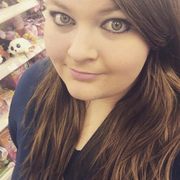 Caitlin C., Pet Care Provider in Tulsa, OK with 6 years paid experience