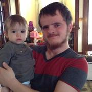 Brian C. - Kearney Babysitter