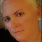Jennifer P. - Rosemount Pet Care Provider