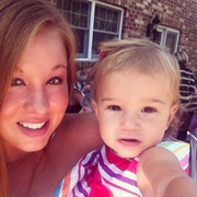 Emily M., Babysitter in Midlothian, VA with 7 years paid experience