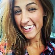 Megan W. - Madison Babysitter
