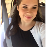 Haley H., Care Companion in Corrales, NM with 5 years paid experience