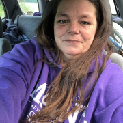 Pamala D. - Post Mills Pet Care Provider