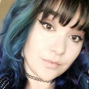 Catalina D. - San Jose Babysitter