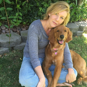 Kelly M. - El Cajon Pet Care Provider