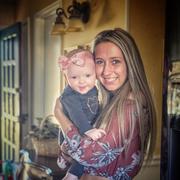 Elizabeth K. - Beech Grove Babysitter